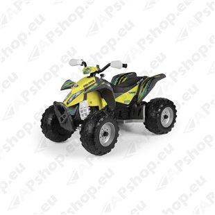Polaris Outlaw Citrus 12V M103-IGOR0090