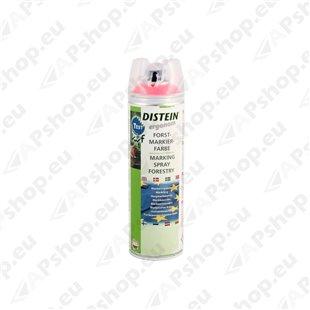 Distein metsa marker neoon punane 500ml S151-201318