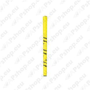 Grip kollane M104-711935Y