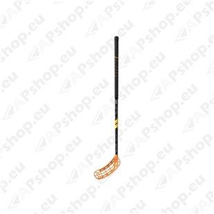 Raw Concept 27 101cm, vasak, laba Jab FH2 M104-RAW27L101F