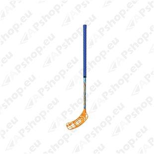 Venom 34 blue, 75cm, vasak, laba Spooky M104-VENS34L70