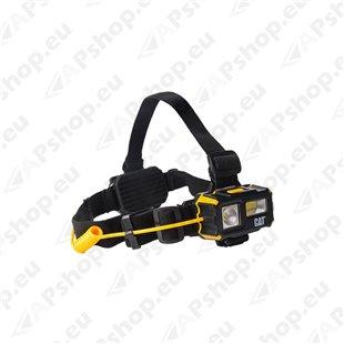 Cat led pealamp 4 funktsiooni S131-505276