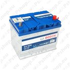 Car and truck batteries
