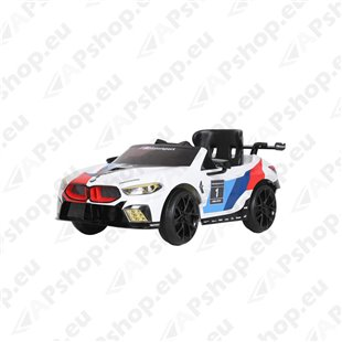 BMW M8 GTE Racing 12V M108-32802