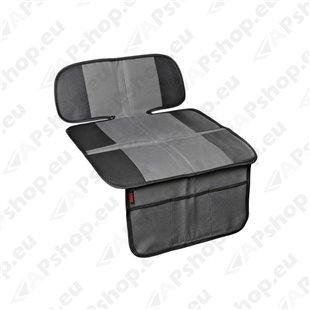 Istmekaitse turvatooli alla 40*65cm S103-4010.5