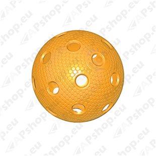 Pall Hector oranz M104-135000144O