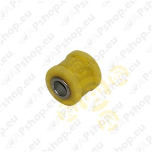 T.O. Front Stabilizer Bar Bush 12-06-3593