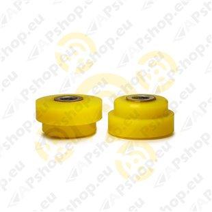 T.O. Rear Wishbone Bush Kit 12-20-2640