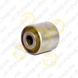 T.O. Rear Arm Bush (smaller) 18-06-3187