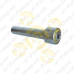 T.O. Rear Arm Bush 18-06-3397