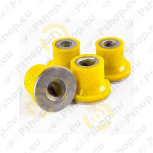 T.O. Steering Rack Bush Kit (4pcs.) 1-20-1188