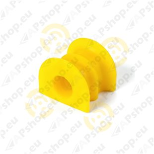 T.O. Front Stabilizer Bush (d32mm) 30-01-2346