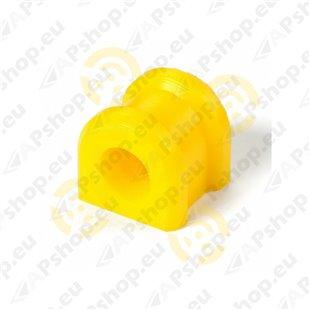T.O. Rear Stabilizer Bush (d20mm) 1-01-768