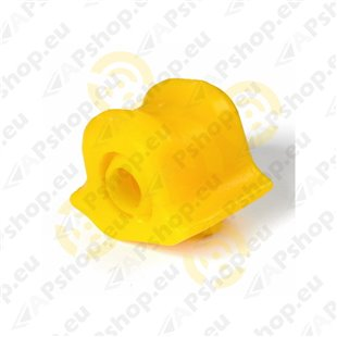 T.O. Front Stabilizer Bush, right (d21,2mm) 1-01-1278