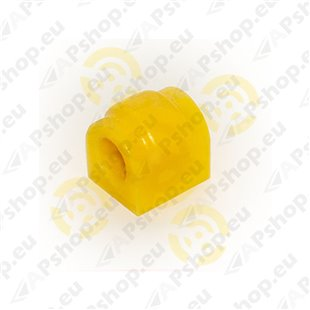 T.O. Front Stabilizer Bush (d23,5mm) 24-01-3576