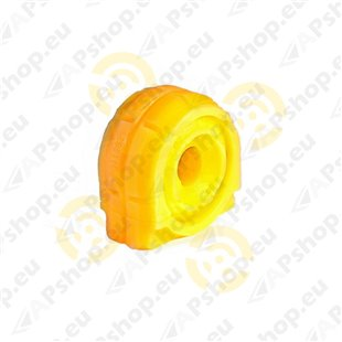 T.O. Rear Stabilizer Bush 18-01-1562