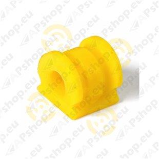 T.O. Front Stabilizer Bush (d15,5mm) 21-01-1708