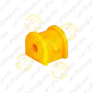T.O. Rear Stabilizer Bush (d15,3mm) 30-01-1767