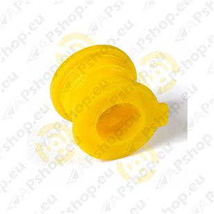 T.O. Rear Stabilizer Bush (d29,5mm) 1-01-1844