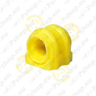 T.O. Front Stabilizer Bush 12-01-3314