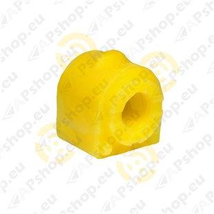 T.O. Front Stabilizer Bush 15-01-3328