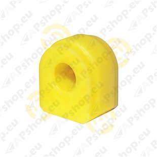 T.O. Front Stabilizer Bush 18-01-3796