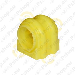 T.O. Front Stabilizer Bush 40-01-3971