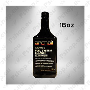 AR6400-D Additive For Diesel Engines