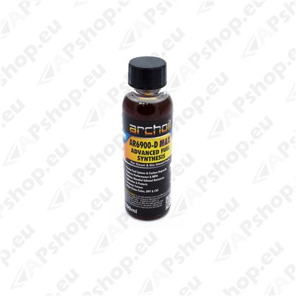 Archoil AR6900-D MAX Advanced Fuel Synthesis 100ml