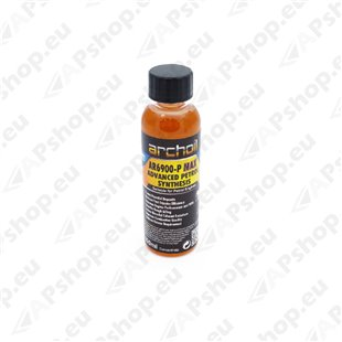 Archoil AR6900-P MAX Advanced Petrol Synthesis 100ml