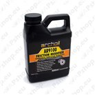 Archoil AR9100 Friction Modifier & System Cleaner 500ml