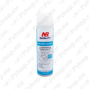 NB Quality C14 Brake Clean Strong 2