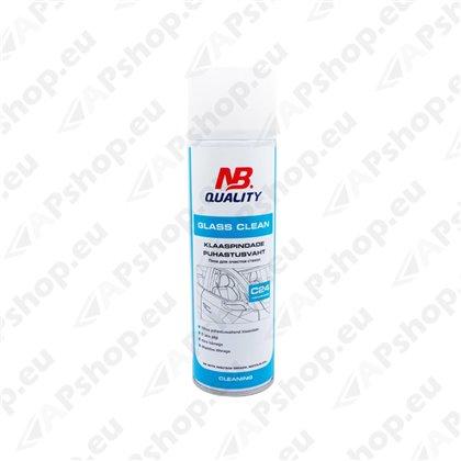 NB Quality C24 Glass Clean