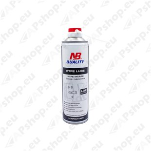 NB Quality L32 PTFE Lube