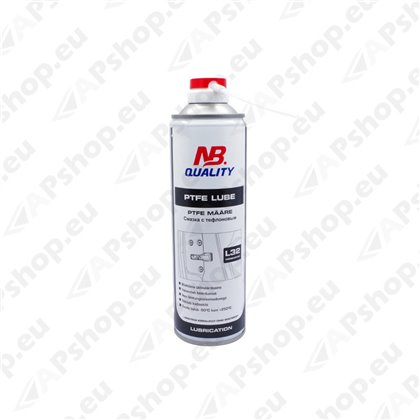NB Quality L32 PTFE Lube