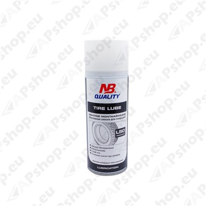 NB Quality L50 Tire Lube