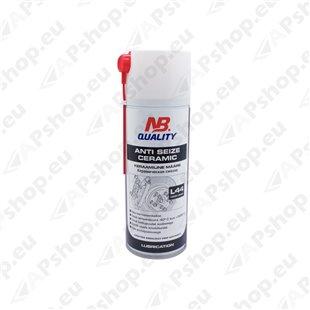 NB Quality L44 Anti Seize Ceramic