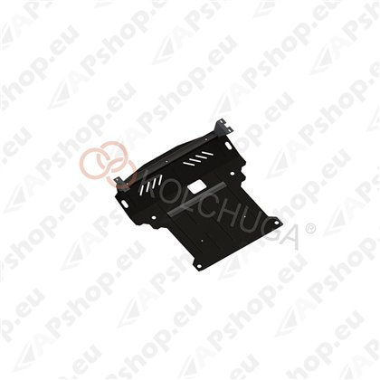 MEYLE nEw Transmission Mount Gearbox Suspension Carrier Mounting for Mercedes