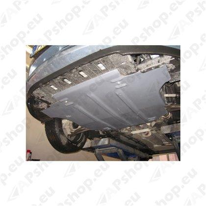 Chevrolet Cruze (2009-...)