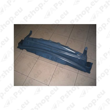 Volvo S60 (2000-2005) Shield Under Radiator