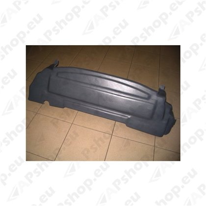 Volvo S80 (1998-2006) Shield Under Radiator