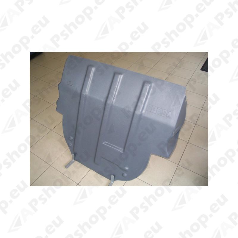 Radiator For 2000-2006 BMW X5 2001 2002 2003 2004 2005 2594 Radiator