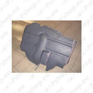 Seat Alhambra (2000-...) Diesel