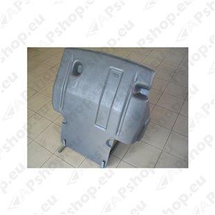 Seat Ibiza (1993-2001) Diesel