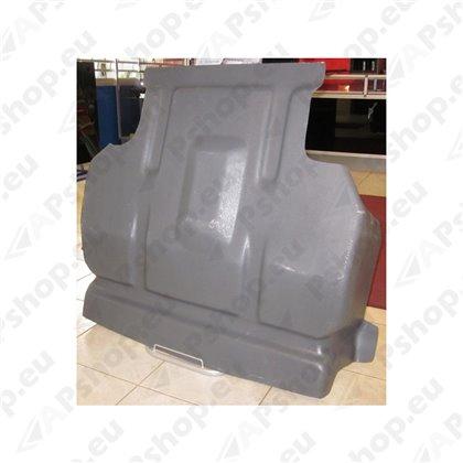 Seat Leon (1999-2005) ( 1,4 L )