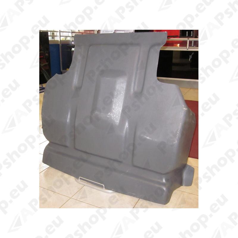 Audi Seat Ford Galaxy Fiat Marea Front Inner CV Boot Kit Skoda Octavia VW