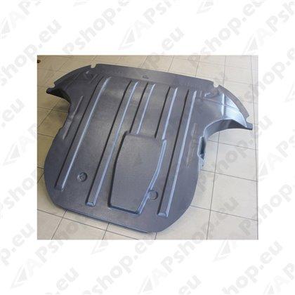 Fiat Ducato (2006-...)