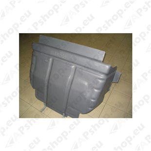 Renault Master Ii (1998-2010) up to 3,0 L