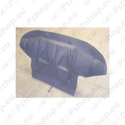 VW Passat B5 (1997-2005) Petrol Manual Gearbox