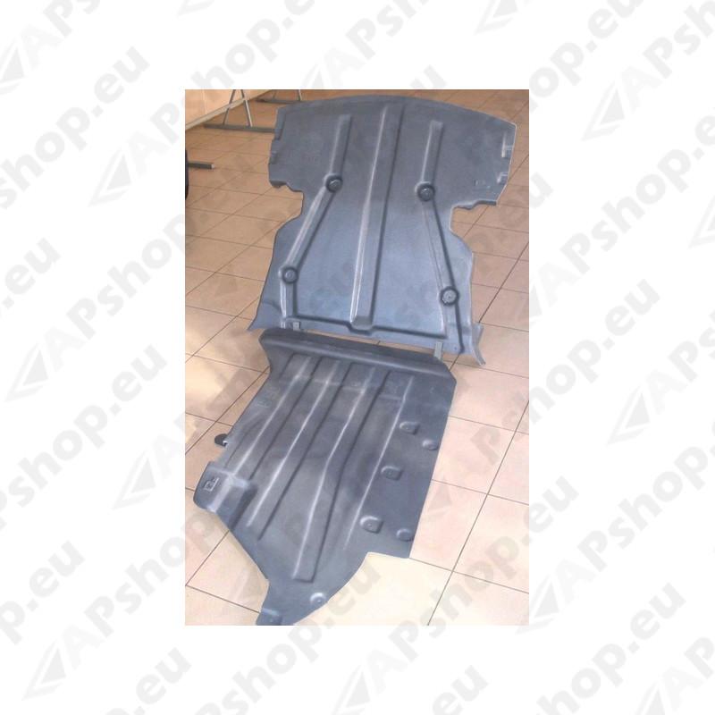 BMW 1 Series Rear Windscreen Wiper Blade E87 *BOSCH* 2004-2011